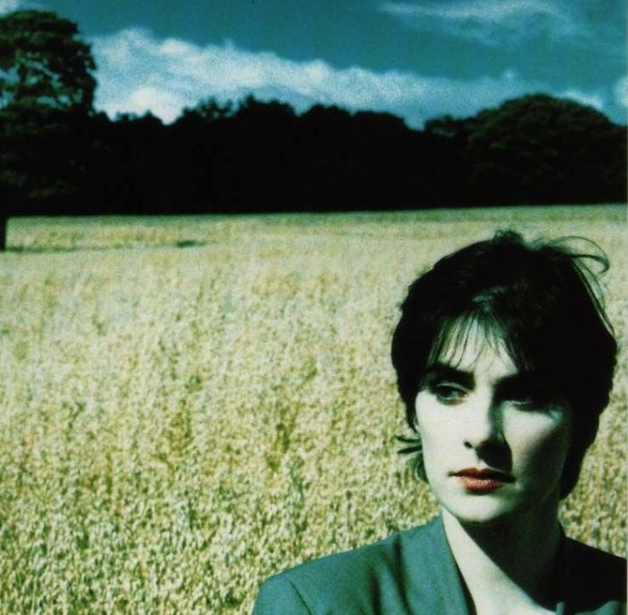 enya on gemsounds.com