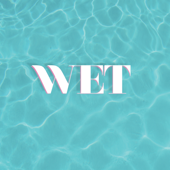 WET 1 via gemsounds