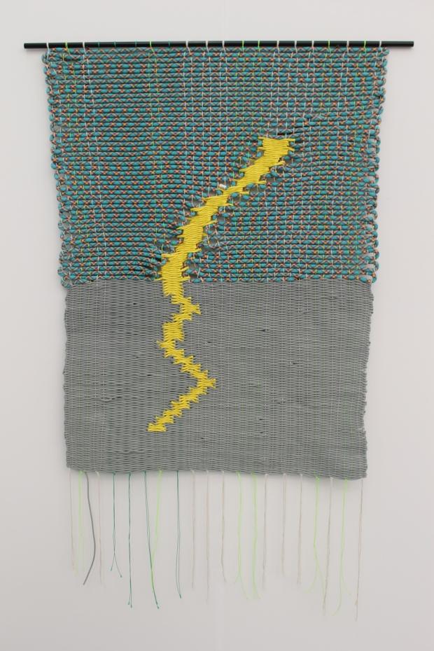 ben barretto via highlight gallery
