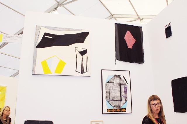 julie sass via independent project