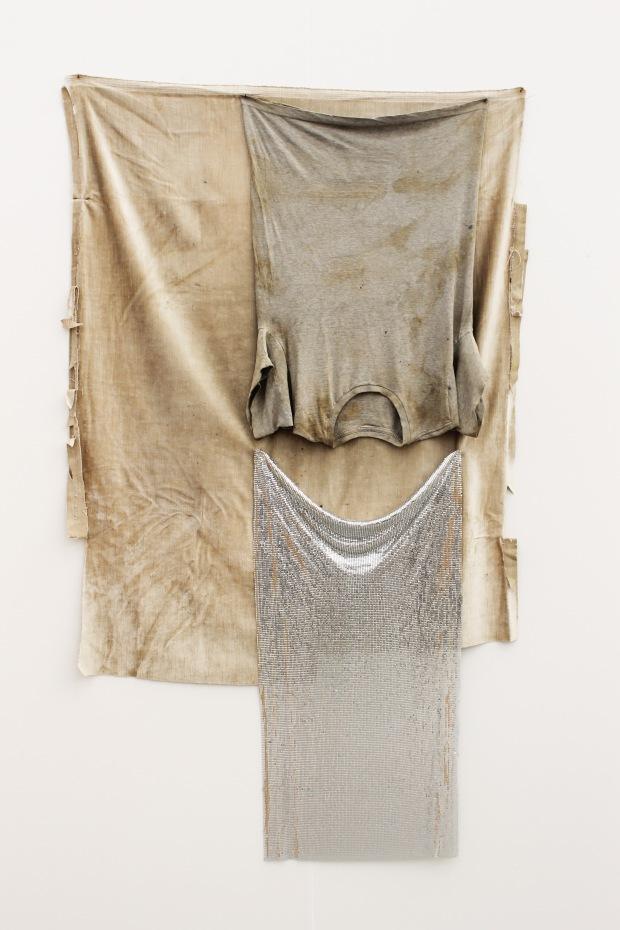 marc swanson via inman gallery