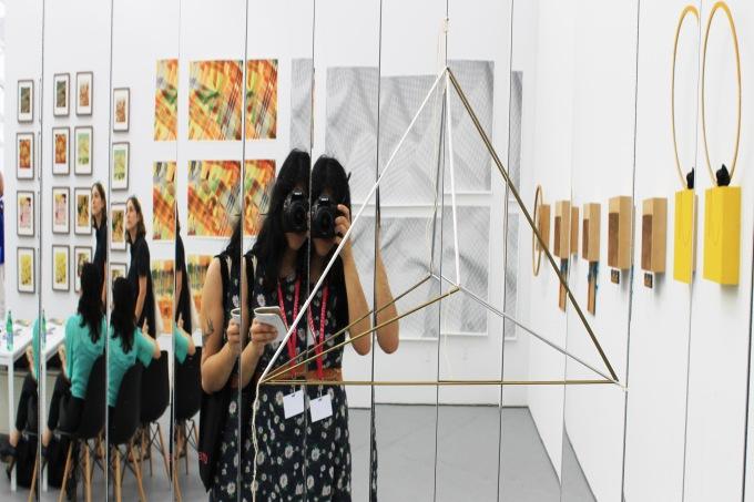 samuel freeman gallery