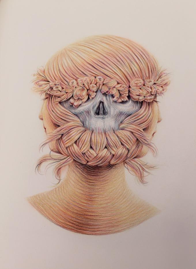 winnie truong via mulherin gallery
