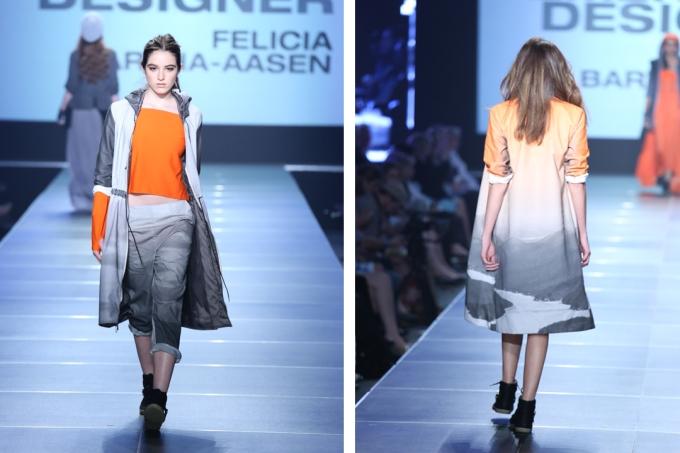 Felicia Barth-Aasen / CFW