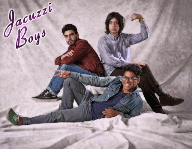 jacuzzi-boysWEB