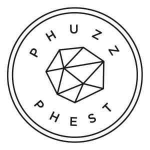 Phuzz_Phest_Logo_0