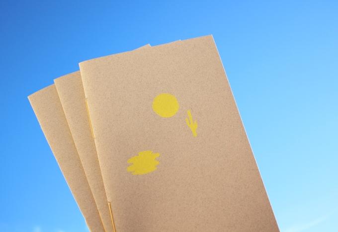 covers_sun