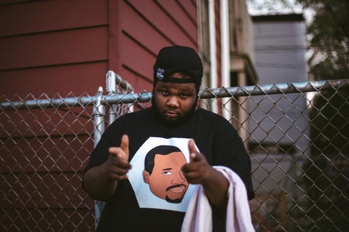 Deejay-Earl
