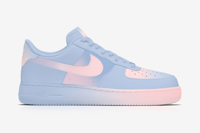 nike-air-force-1-pantone-colors-spring-03