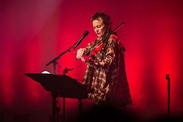 laurie_anderson_by_clemens_mitscher_DSC0141