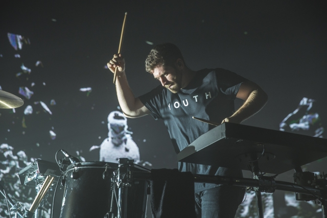 ODESZA-HAYDEN-JAMES-BY-PIP-COWLEY-7989