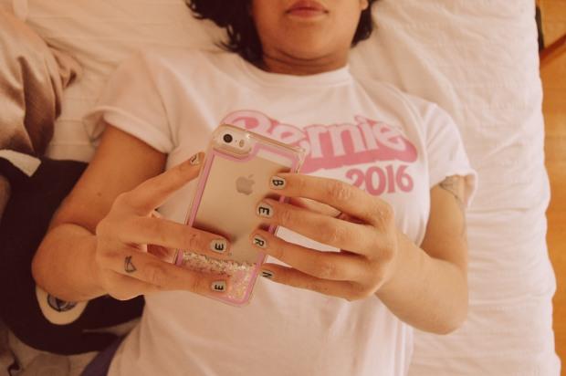 pink room 6